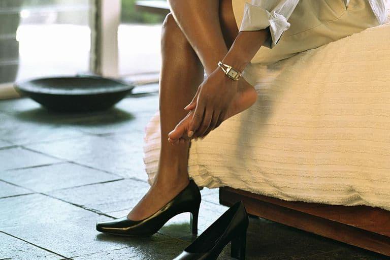 high heel pain 200346330 001 resized 56a315a93df78cf7727bba28 1