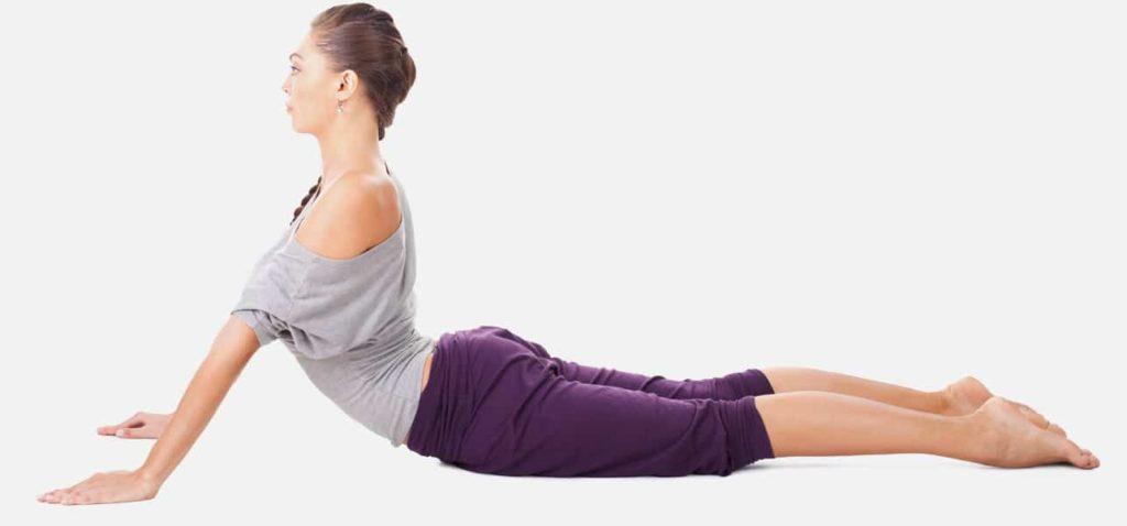 physiofit yoga