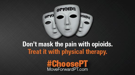 opioids pain