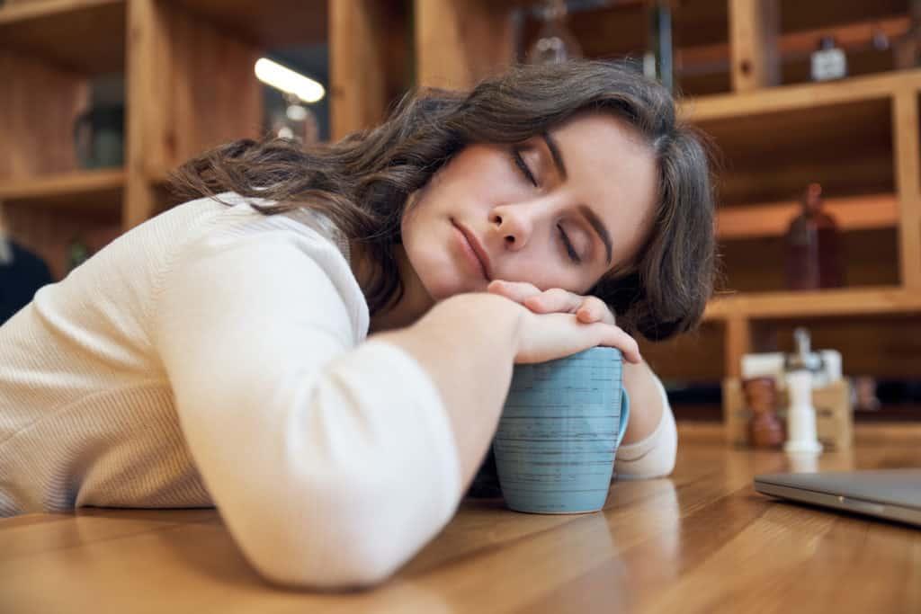 physiofit sleep deprived 105168863 1024x683 1