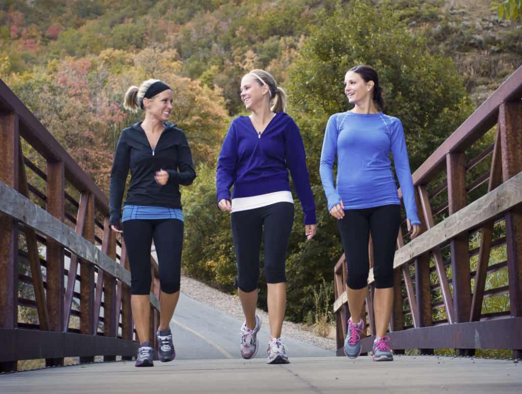 walking fitness 22719809 1024x772 1