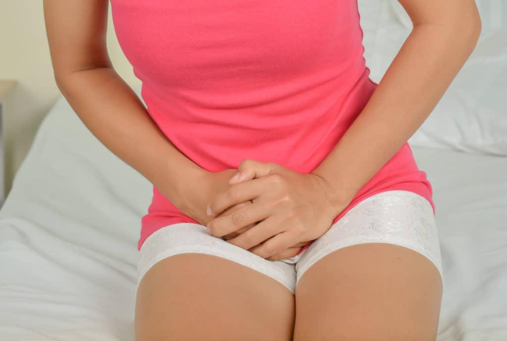 pelvic pain 114188645 1024x690 1