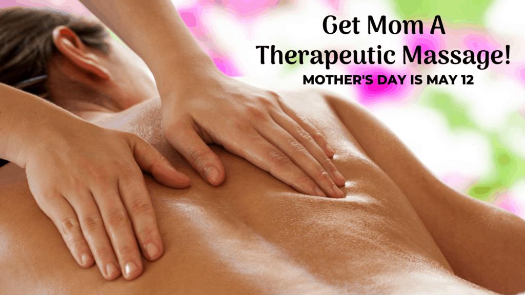 mothersday massage 1024x576 1
