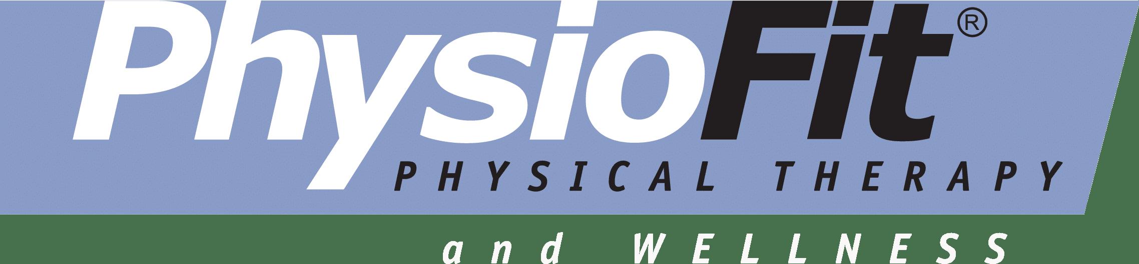 physiofit vector logo2 white