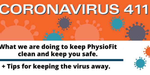 coronavirus physiofit 630x315 1