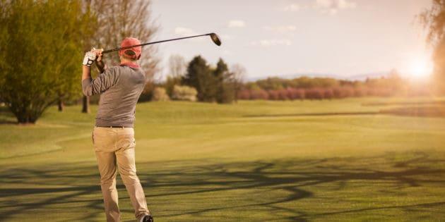 physiofit golf injury 54307669 630x315 1