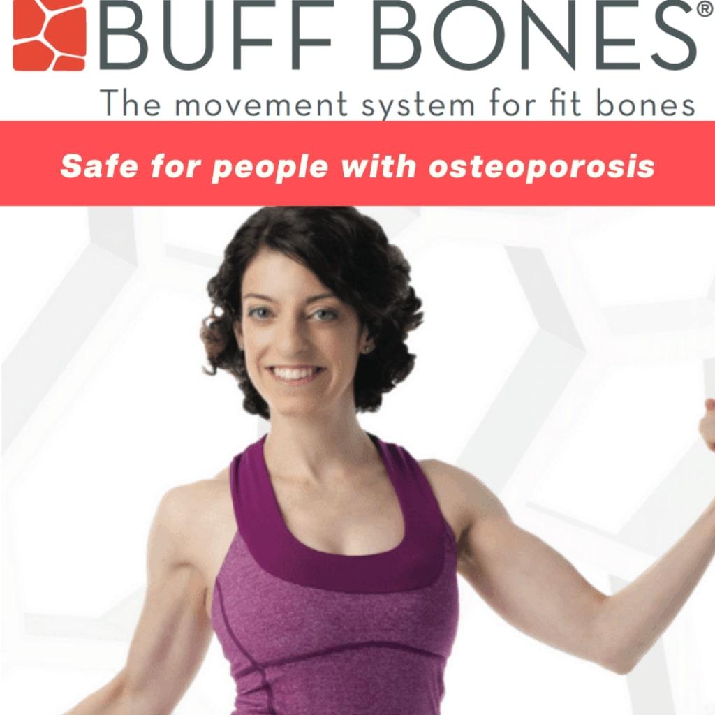 buff bones springboard 6 1024x1024 1