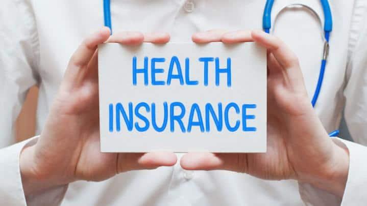 healthinsurance physiofit