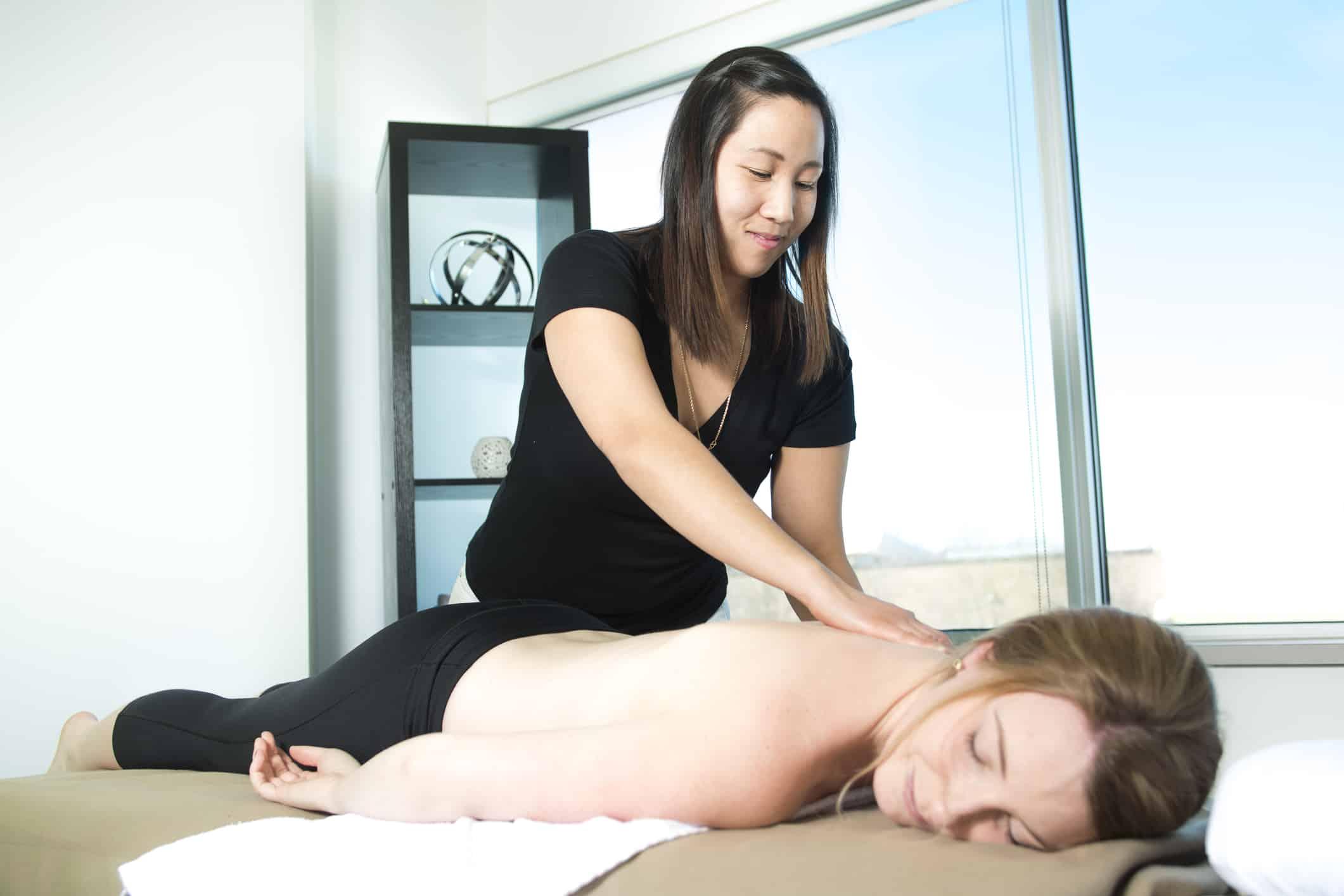 physiofit massage 74574497