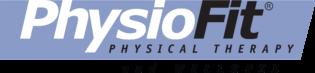 physiofit vector logo2